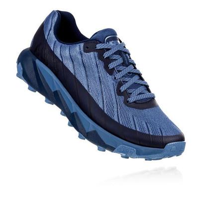 Hoka Torrent Women's Trail Running Shoes - AW19