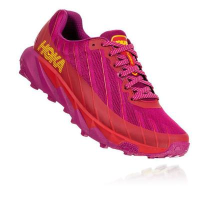 Hoka Torrent Women's Trail Running Shoes - SS20