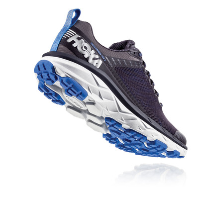 Hoka Challenger ATR 5 Women's Trail Running Shoes - AW19