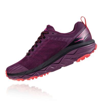 Hoka Challenger ATR 5 Women's Trail Running Shoes - AW19