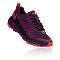 Hoka Challenger ATR 5 Women's Trail Running Shoe (Wide) - AW19
