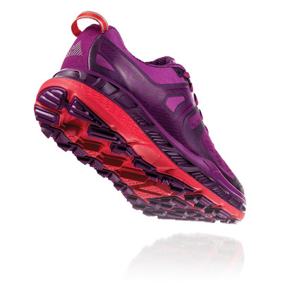 Hoka Stinson ATR 5 Women's Trail Running Shoes - SS20
