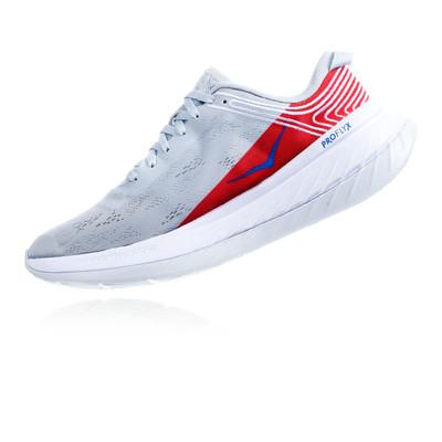 Hoka Carbon X Women's Running Shoes - AW19
