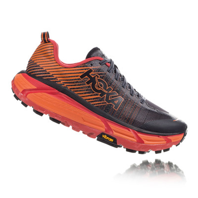 Hoka EVO Mafate 2 Women's Trail Running Shoes - AW19
