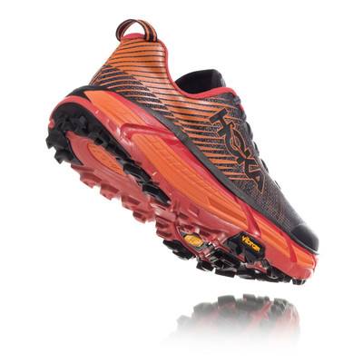 Hoka EVO Mafate 2 Women's Trail Running Shoes - SS20