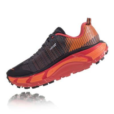 Hoka EVO Mafate 2 Women's Trail Running Shoes - AW20
