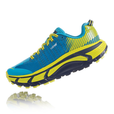 Hoka EVO Mafate 2 Women's Trail Running Shoes - SS20