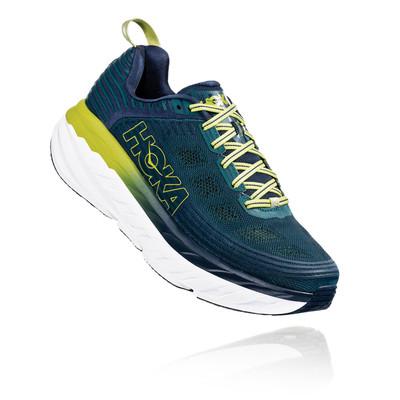 Hoka Bondi 6 zapatillas de running  - SS20