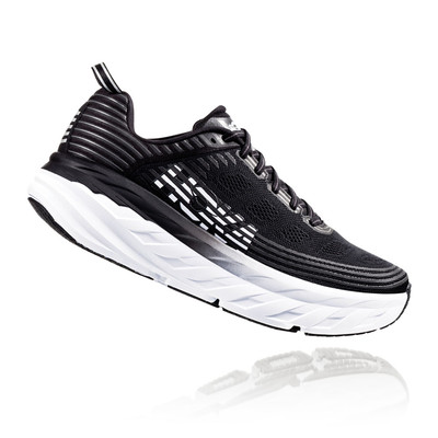 Hoka Bondi 6 Running Shoes - SS20