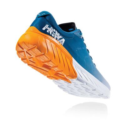 Hoka Mach 2 Running Shoes - AW19