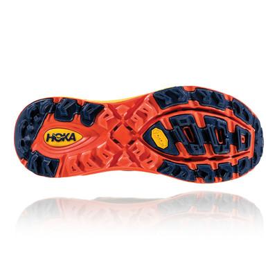 Hoka Mafate Speed 2 Trail Running Shoes - SS20