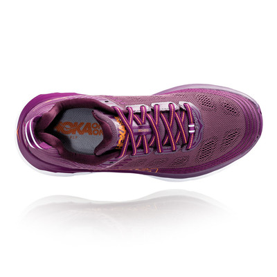 Hoka Bondi 6 Women's Running Shoes - AW19