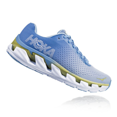 Hoka Elevon Women's Running Shoes - AW19