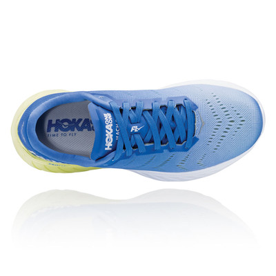 Hoka Mach 2 Women's Running Shoes - AW19