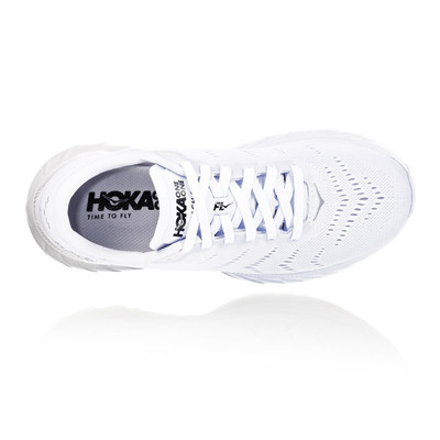 Hoka Mach 2 Women's Running Shoes