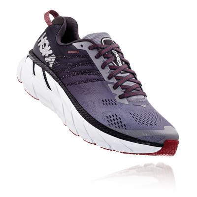Hoka Clifton 6 chaussures de running - SS20
