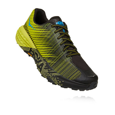 Hoka Evo Speedgoat trail zapatillas de running  - SS20