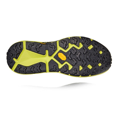 Hoka Evo Speedgoat chaussures de trail - SS21