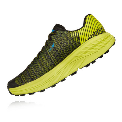 Hoka Evo Speedgoat Trail Running Shoes - SS21