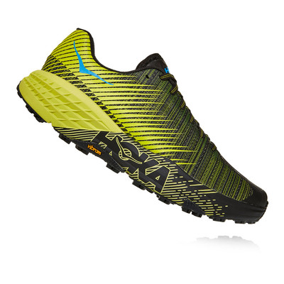Hoka Evo Speedgoat Women's Trail Running Shoes - AW20