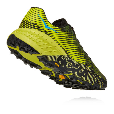 Hoka Evo Speedgoat Women's Trail Running Shoes - SS20