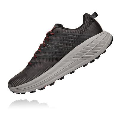 Hoka Speedgoat 4 Trail Running Shoes - AW20