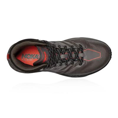 Hoka Speedgoat Mid 2 GORE-TEX bottes de marche - AW20