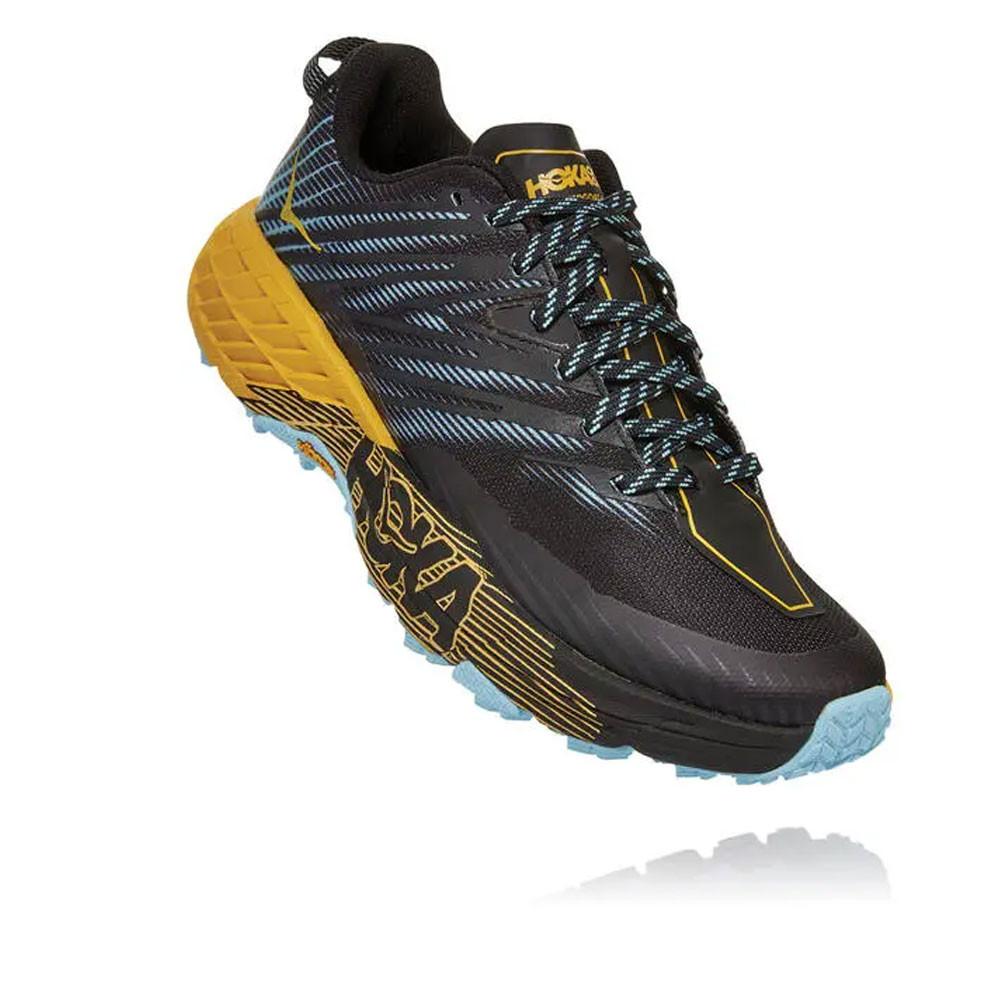 Hoka Speedgoat 4 per donna scarpe da trail corsa - SS20