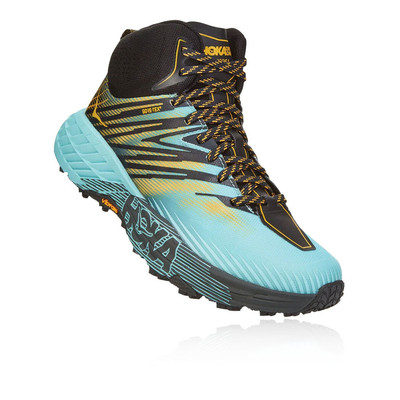 Hoka Speedgoat Mid 2 GORE-TEX Women's Walking Boots - AW20