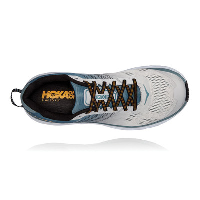 Hoka Clifton 6 Running Shoes - SS20
