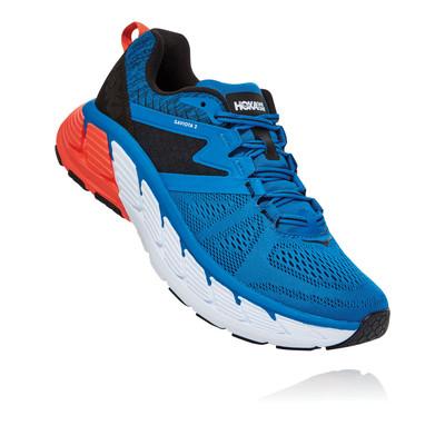 Hoka Gaviota 2 Running Shoes - SS20