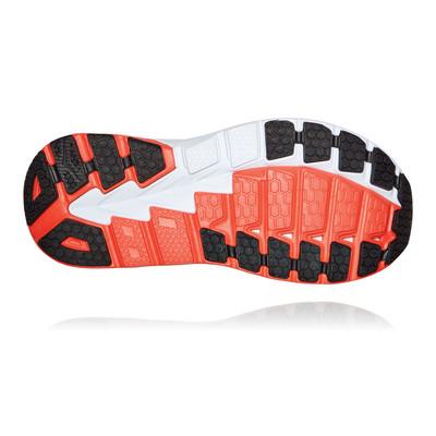 Hoka Gaviota 2 chaussures de running - SS20