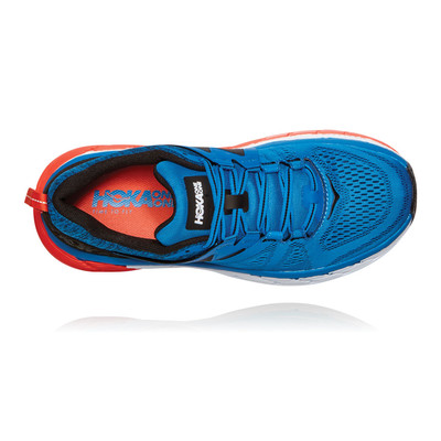Hoka Gaviota 2 Running Shoes - SS20