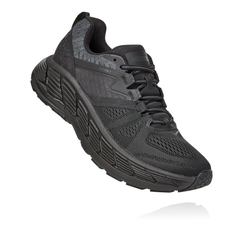 Hoka Gaviota 2 zapatillas de running  (2E Width) - SS20