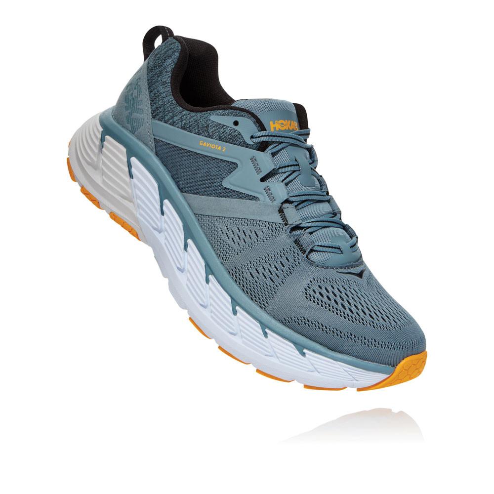 Hoka Gaviota 2 Running Shoes (2E Width) - SS20