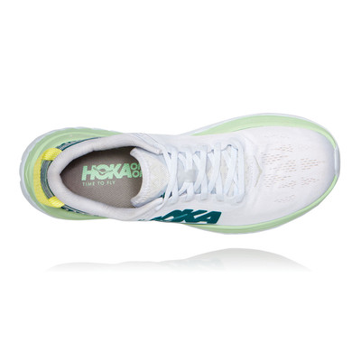 Hoka Carbon X Running Shoes - SS20