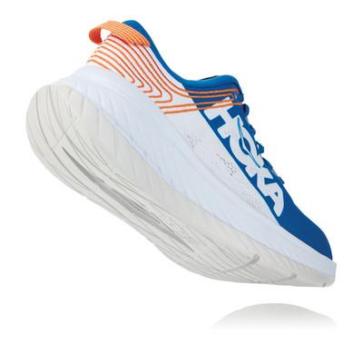 Hoka Carbon X Running Shoes - SS20