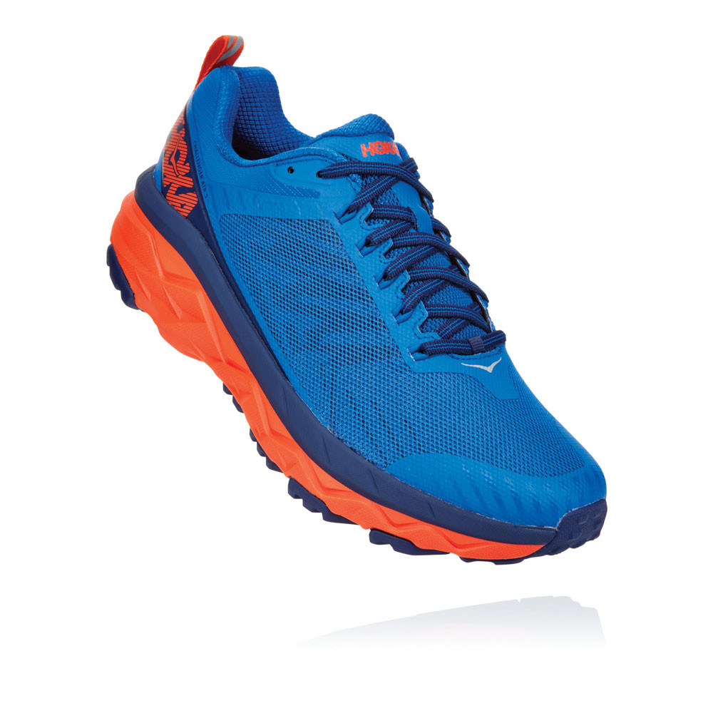 Hoka Challenger ATR 5 Trail Running Shoes - AW20