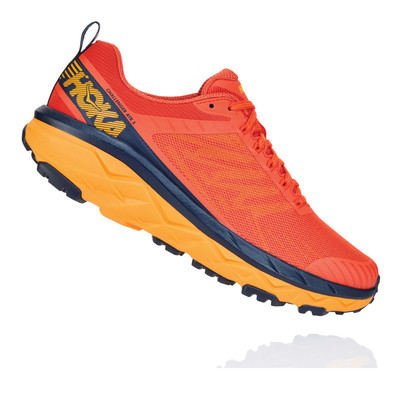 Hoka Challenger ATR 5 Trail Running Shoes - SS20