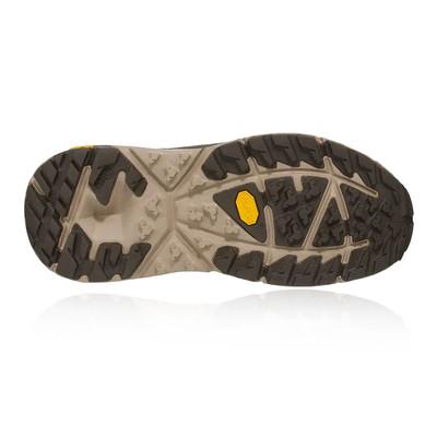 Hoka Sky Kaha GORE-TEX Walking Boots - SS21