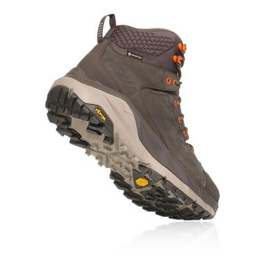 Hoka Sky Kaha GORE-TEX Walking Boots - AW20