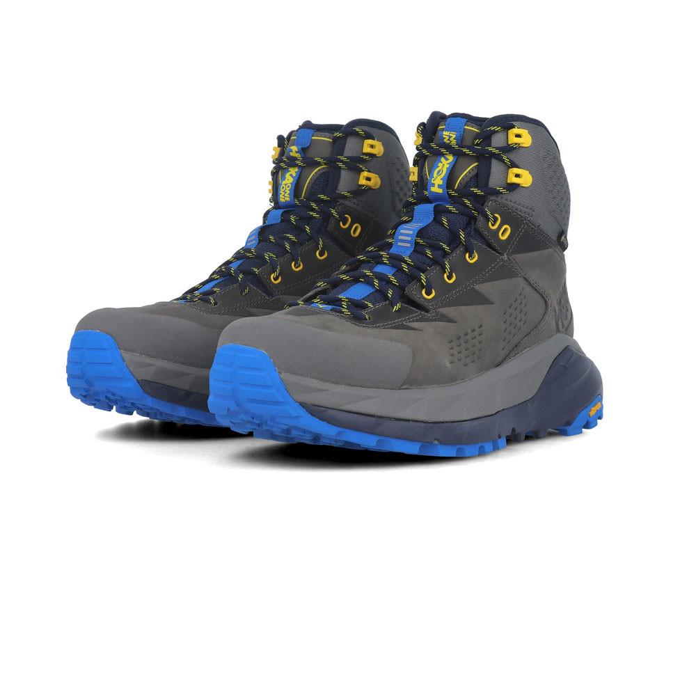 Hoka Sky Kaha GORE-TEX botas de trekking - SS20