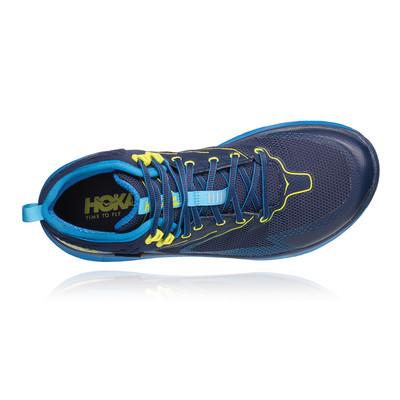 Hoka Sky Toa GORE-TEX Walking Shoes - AW20
