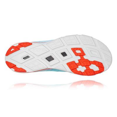 Hoka EVO Carbon Rocket zapatillas de running  - SS20