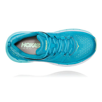 Hoka Gaviota 2 Women's Running Shoes - SS20