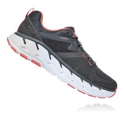Hoka Gaviota 2 para mujer zapatillas de running  - SS20