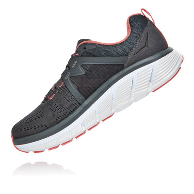 Hoka Gaviota 2 Women's Running Shoes - AW20