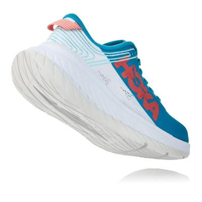 Hoka Carbon X Women's Running Shoes - SS20
