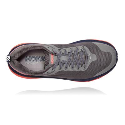 Hoka Challenger ATR 5 Women's Trail Running Shoes - SS20