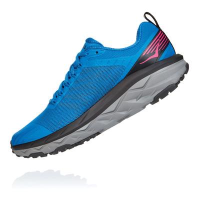 Hoka Challenger ATR 5 para mujer trail zapatillas de running  - SS20
